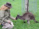 Fotos Australia